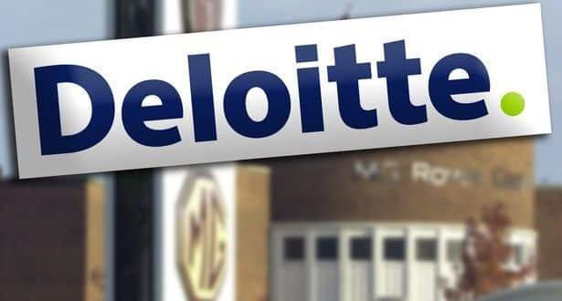 Deloitte-MG-Rover2-615x330