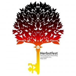 Festivalul-German-logo