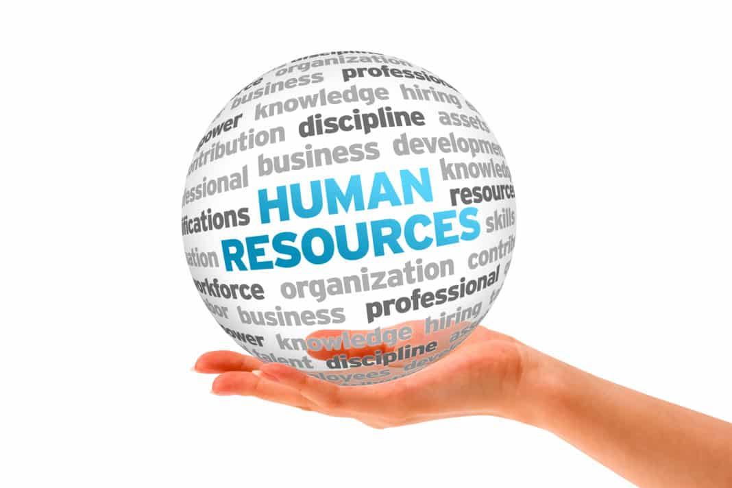 rolul departamentului hr in 2015 all about jobs
