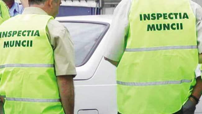 Inspectia Muncii-sursa olttv.ro