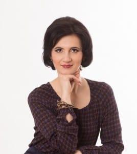Monica Soare
