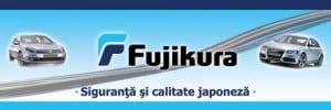 fujikura afis