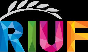 logo_riuf