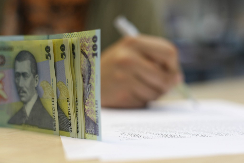 salarii-sursa psnews.ro