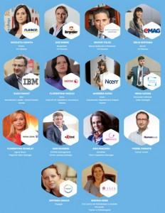 Macheta-speakeri-HR-Summit-Iasi-2015-Palas-Mall