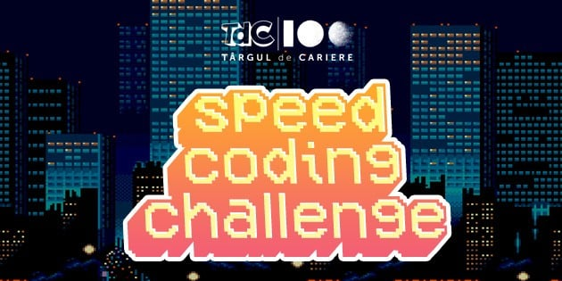 SpeedCoding
