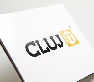 Cluj IT Cluster