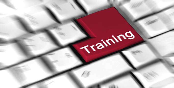 training_keyboard