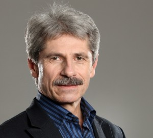 Alexandru-Tulai-Presedinte-Cluj-IT-Cluster1
