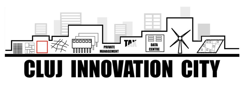 Cluj Innovation City