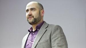Razvan Cuc Remax