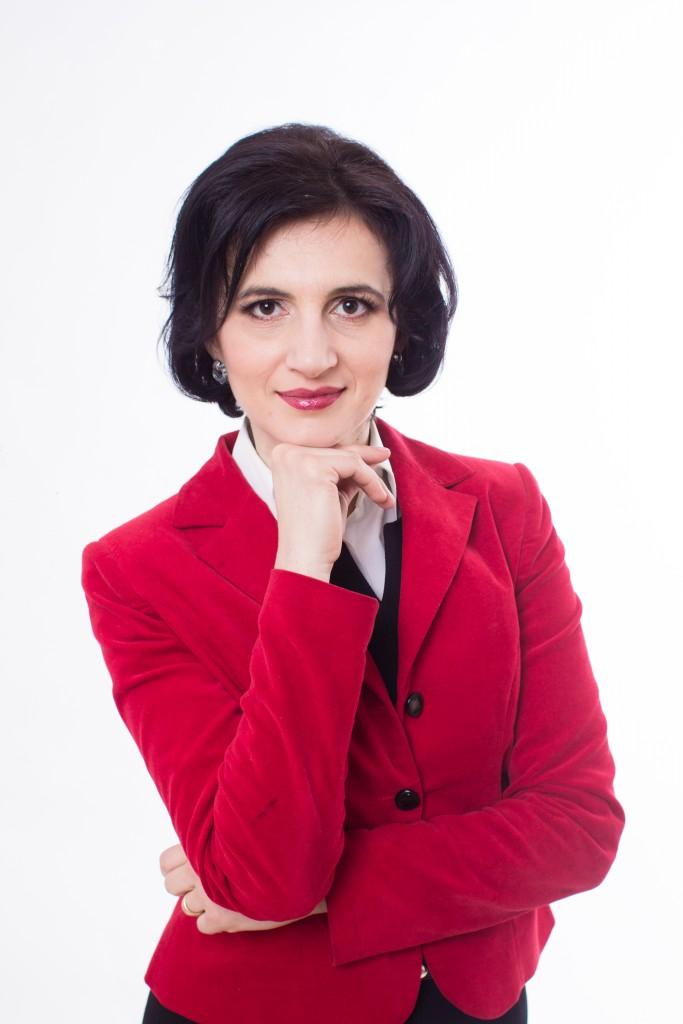 Monica Soare 11
