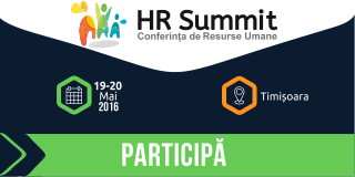 HR Summit Timisoara 320x160