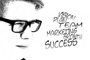 success-937892_960_720