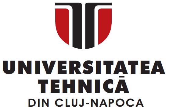 utcn_logo