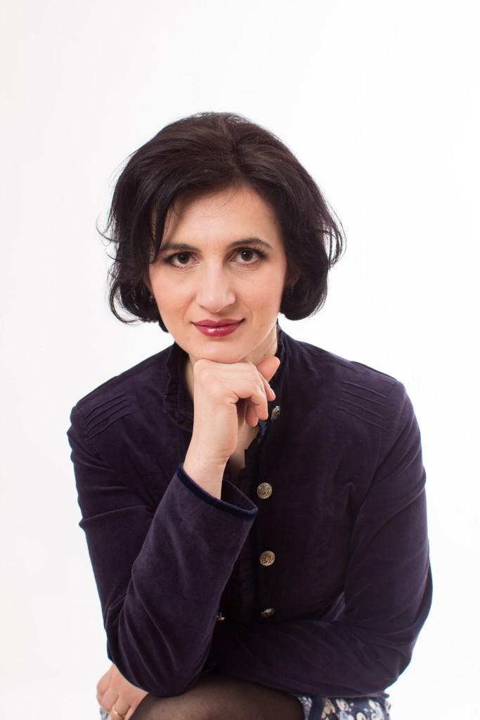 Monica Soare 10