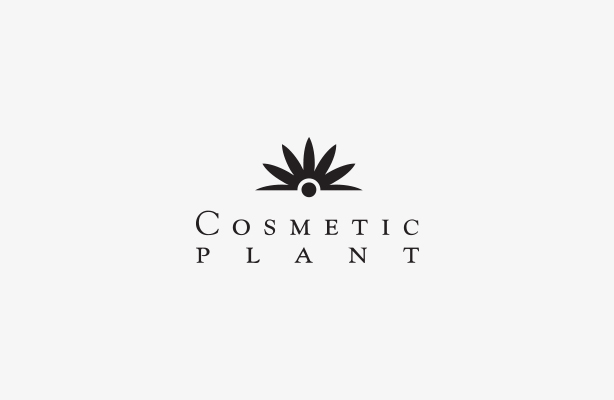 cosmetic-plant2