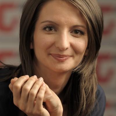 Aneta Neagomir1