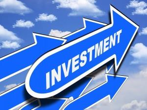 invest-1346104_960_720