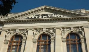 ADMITERE-FACULTATE-2015--UBB-Cluj-a-aprobat-cifrele-de-scolarizare-pentru-anul-universitar-2015-2016