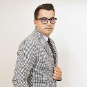 Bogdan Babalau-Maghiar