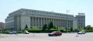 Bucharest_Victoria_Palace-2
