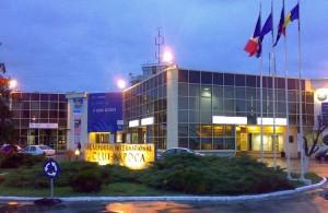Cluj-International-Airport-