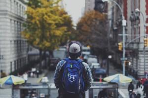backpack-1149462_960_720