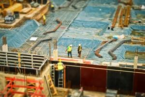 construction-1491693_960_720