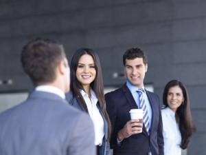 Latin-American-meeting-1024x768