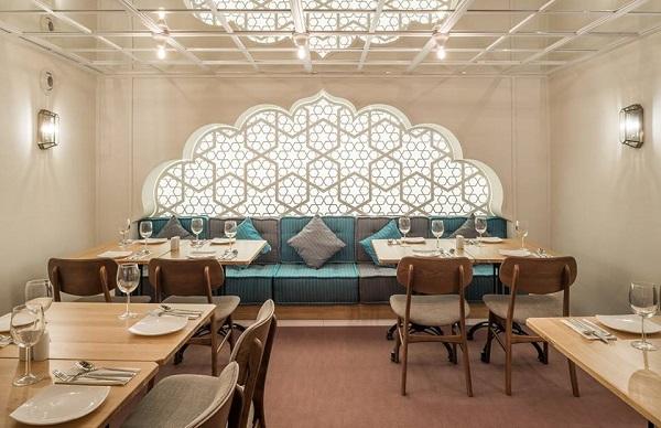 restaurant-gandhi-cluj-napoca