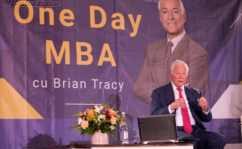 eveniment-brian-tracy-1