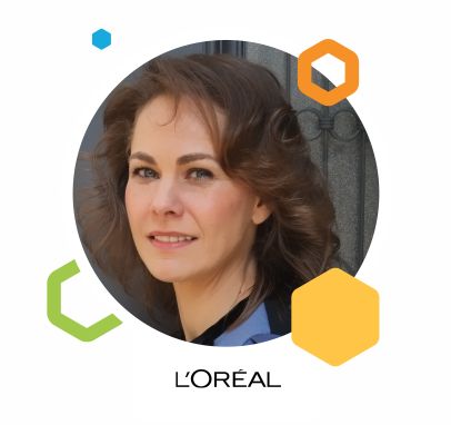 alina-perrin-international-hr-director-loreal