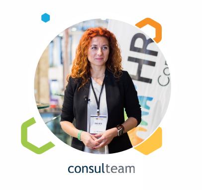oana-botolan-datki-see-managing-partner-consulteam