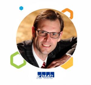 wouter-van-linden-hr-director-kpmg-belgia