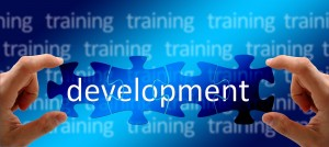 training-1848687_1280