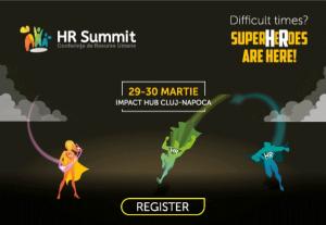HR Summit Cluj Napoca (1)