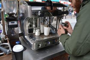 coffee-1263327_1280