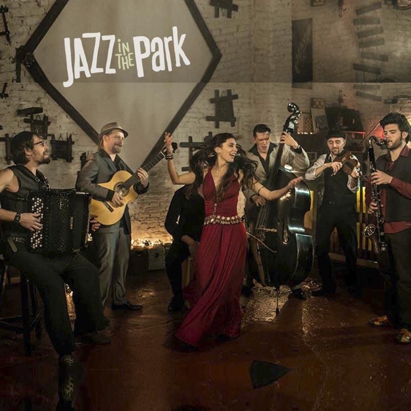 barcelona-gipsy-balkan-orchestra