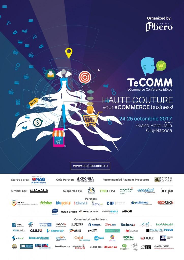 Afis TeCOMM 2017 (1)