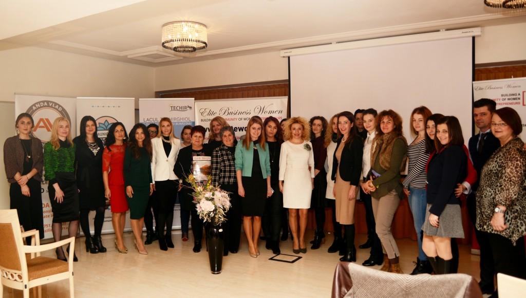 Elite Business Club Cluj, 12.12.16 (310) (1)