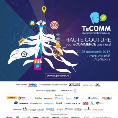 Afis TeCOMM 24-25 Oct 2017-01