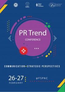 Afis PR Trend