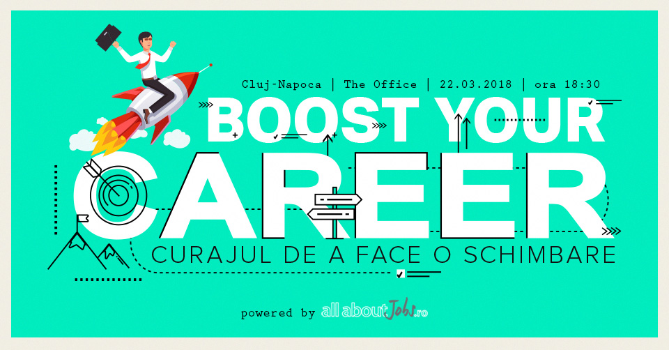 cover-event-boost-your-career