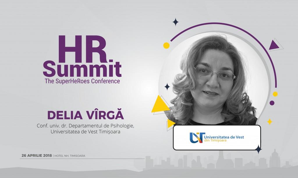 Delia Virga