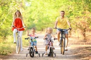 imagine-biciclete