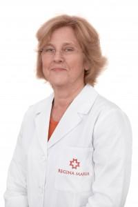 prof_dr_natalia_hagau