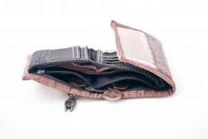 waist-bags-1997640_1280