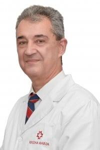 Prof. Univ. Dr. Sorin Dudea (2)