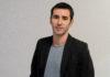 Bogdan Nitu, GMP+WEBSTYLER